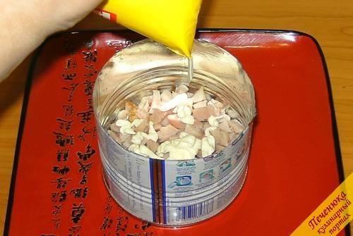 рецепт как вкусно приготовить ребра свиные