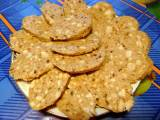 Колбаски сладкие в домашних условиях рецепт с пошагово с