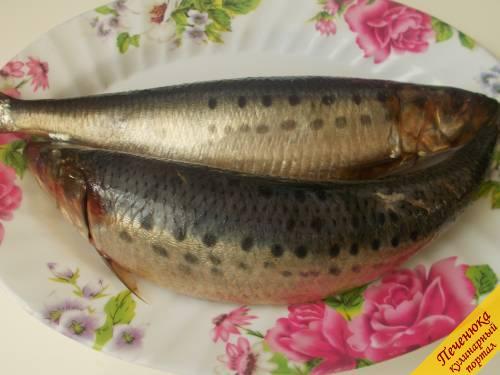 4) Через три дня засолка иваси в домашних условиях закончена - рыбка готова. Вкус – непередаваемый. Иваси, как всегда, не разочаровала. Пора совершить еще один визит в то место, где мы эту рыбку нашли, если она там, конечно, еще есть.