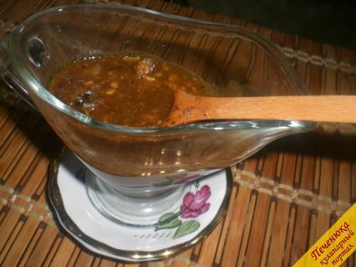 как приготовить блинные чипсы