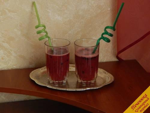 РомовыйДневник. ру спиртные напитки, авторские и 74