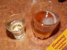 Рецепты домашней водки из спирта в домашних условиях