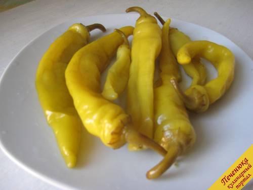 Быстрое печенье на маргарине рецепт пошагово в духовке