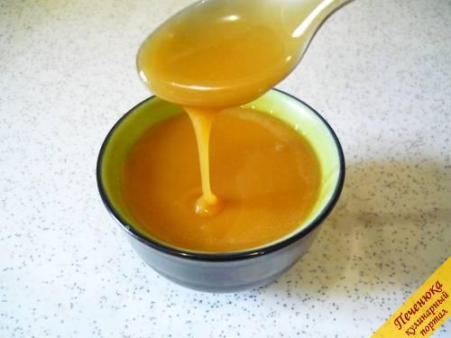 кулинария рецепты как приготовить карамель