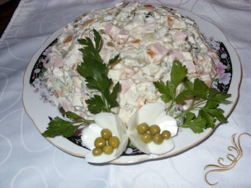 http://www.pechenuka.ru/news/wp-content/uploads/2010/09/salat-olive-recept_280_200.jpg