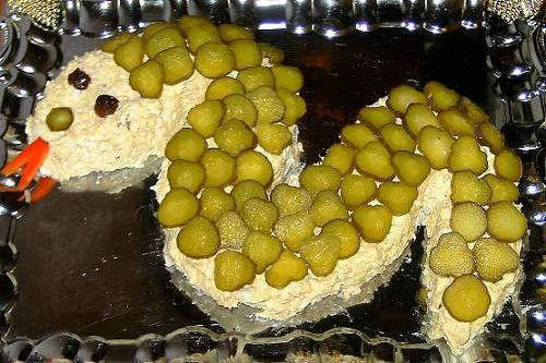 salat-zmejka_280_200.jpg