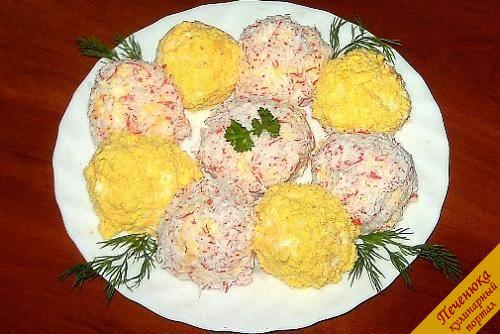 http://www.pechenuka.ru/news/wp-content/uploads/2010/12/syrnye-shariki_280_200.jpg