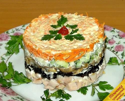 http://www.pechenuka.ru/news/wp-content/uploads/2011/04/salat-obzhorka_280_200pech.jpg
