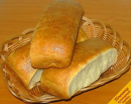 http://www.pechenuka.ru/news/wp-content/uploads/381/2012_1/bulochki-dlya-xot-dogov/bulochki-dlya-xot-dogov-15-500pech.jpg