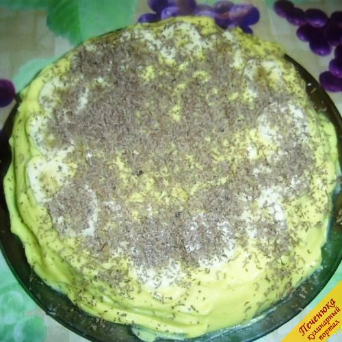 http://www.pechenuka.ru/news/wp-content/uploads/326/2012_2/bananovyj-tort-bez-vypechki/bananovyj-tort-bez-vypechki-6-500pech.jpg